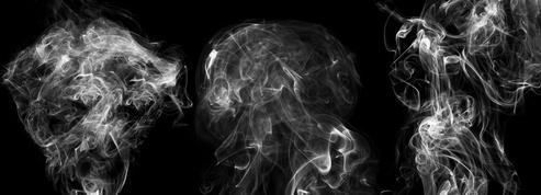 Épurateurs d'air: pas de preuve de leur efficacité ni de leur innocuité