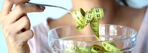 Les régimes sont-ils vraiment efficaces ?