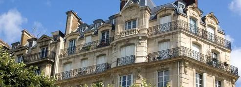 Le marché immobilier multiplie les signes d'accalmie