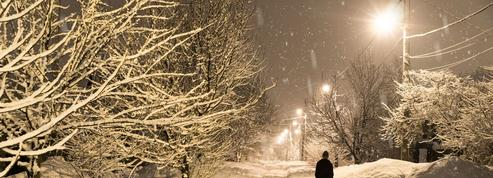 Le froid hivernal, huit fois plus meurtrier que la canicule estivale