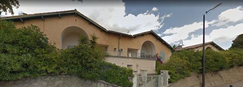 À Saint-Tropez, la revente de terrains par la mairie fait des vagues