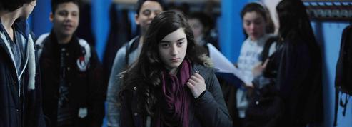 Harcèlement scolaire : le rôle des témoins est décisif