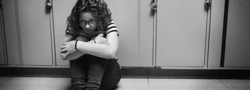 Harcèlement scolaire : «Ce sont les élèves les plus anxieux qui sont les plus vulnérables»