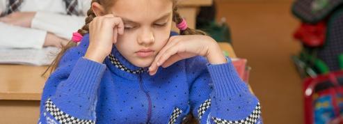 «Notre crainte est la résurgence de maladies infectieuses graves à l'école»