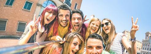 Erasmus veut s'ouvrir aux lycéens et aux apprentis