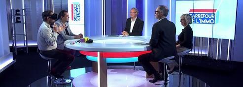 Carrefour de l'immo : le replay de notre émission sur l'immobilier neuf