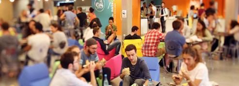 «Les écoles de commerce apprécient les étudiants des classes préparatoires»