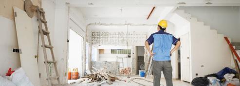 Est-il rentable de faire construire une maison sans chauffage conventionnel?