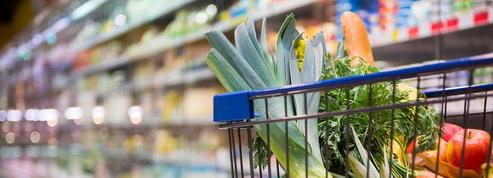 Taxes, publicité: ces mesures qui pourraient améliorer l'alimentation des Français