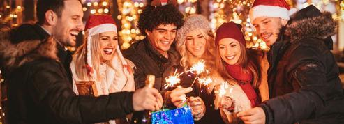 Un voyage, cadeau de Noël idéal pour les jeunes