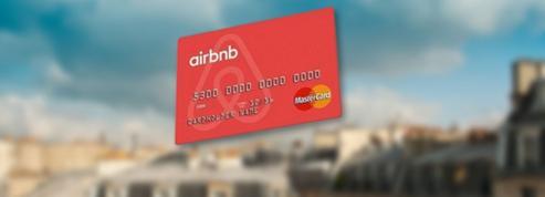 Airbnb retire sa carte prépayée controversée en France