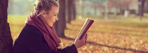 10 livres sur les étudiants parus en 2017