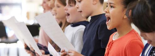 Le chant en chorale, un «sport collectif» bénéfique pour tous