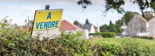 Immobilier: cap sur une accalmie des prix et des ventes