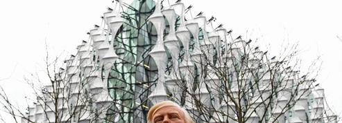 Trump boude sa nouvelle ambassade à Londres, trop chère et trop excentrée