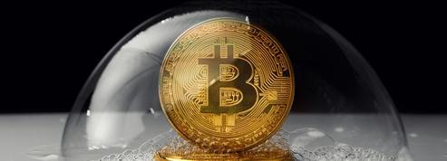 Bitcoin et immobilier: les liaisons dangereuses