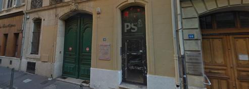 Le PS met en vente son siège marseillais après celui de Paris