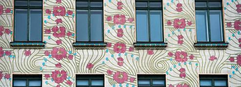 C'est le moment de redécouvrir l'architecture moderniste de Vienne