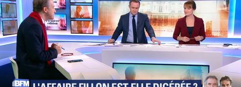 BFMTV : la matinale bat des records