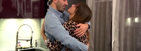 Mariés au premier regard : un premier bébé pour l'émission de M6