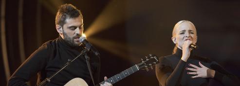Eurovision 2018 : Madame Monsieur représentera la France avec la chanson Mercy