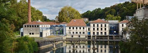 Comment entrer à l'EESI, l'école de BD d'Angoulême