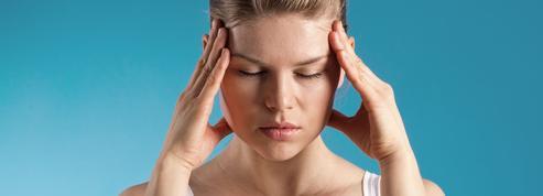 La migraine, un facteur de risque dans les maladies cardiovasculaires