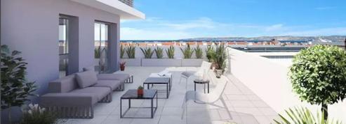 Voici quelques pistes de logement à Marseille pour l'«exigeant» Mélenchon