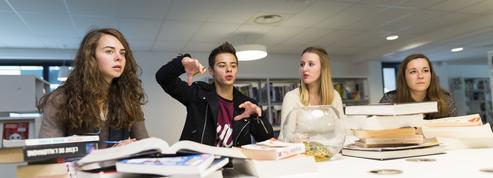 Que valent les BBA des écoles de commerce ?
