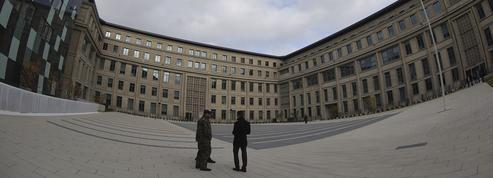 Dérapages et surcoûts pour le Pentagone à la française