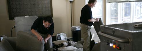 Comment se débarrasser de punaises de lit dans son logement ?