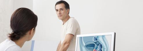 Cancer de la prostate : identifier les patients qui n'ont pas besoin d'être traités