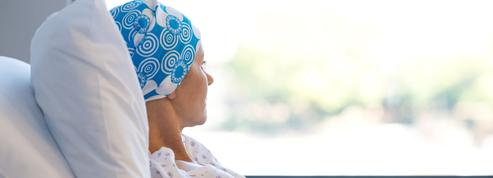 L'anticancéreux 5-FU a provoqué 133 décès et 1500 intoxications graves en 10 ans