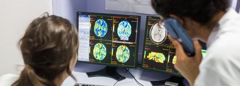 Comment protéger ses méninges après une attaque cérébrale