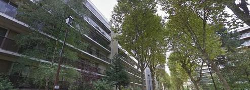 Neuilly-sur-Seine: le propriétaire chassé louait son appartement illégalement