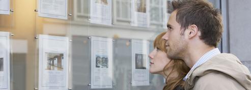 Une majorité d'agences immobilières restent hors-la-loi avec leurs annonces