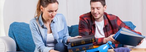 Trois quarts des jeunes pensent, à tort, que la sous-location est illégale