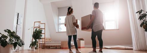 Airbnb devra rembourser des sommes perçues avec des annonces illégales