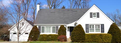Prix, surface, âge : à quoi ressemble la maison neuve aujourd'hui ?
