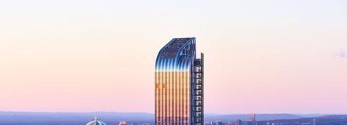 C'est ici que Michael Dell a acheté l'appartement le plus cher de New York