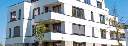 Le logement neuf séduit mais les prix restent élevés