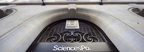 Sciences Po est toujours la meilleure porte d'entrée à l'ENA