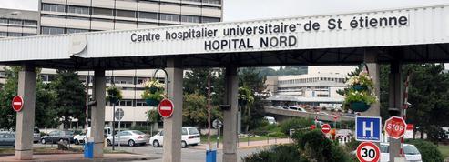 Psychiatrie: un rapport dénonce une situation «indigne» au CHU de Saint-Etienne