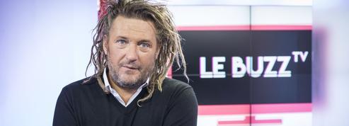 Olivier Delacroix: «Bernard de La Villardière tient parfois des propos dangereux»