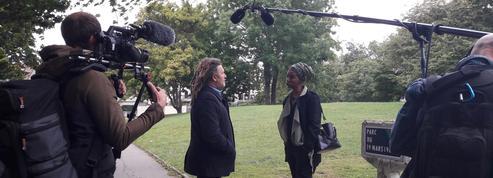 Le parcours des combattantes : Olivier Delacroix donne la parole aux femmes de banlieue