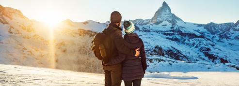Couple: faut-il vraiment tout dire à son partenaire?