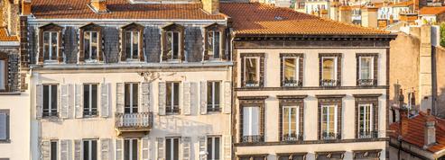 Le Figaro lance un nouveau supplément immobilier