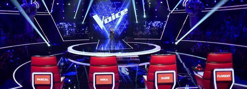 The Voice 7 perd une nouvelle candidate