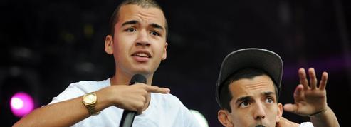 Personnalités préférées des jeunes : un classement dominé par les rappeurs