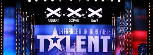 La France a un incroyable talent recrute sur WhatsApp